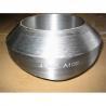 Buy cheap Weldolet,socket weld pipe fittings,A105 Weldolet, from wholesalers