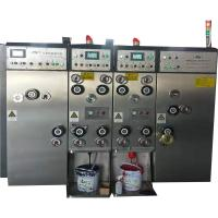 Buy High Quality And Low Price Automatic Corrugated Box Making Machine at wholesale prices