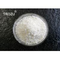 Quality 99.0% Purity Diphenylphosphine Oxide DPPO For Synthetic Epoxy Resin CAS 4559-70-0 for sale