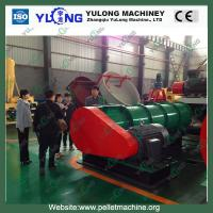 Quality Fertilizer Pellet Making Machine/ Equipment /Granulator /Line for sale