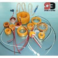 Quality Mini Precision Current Transformers for sale