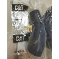 Quality Caterpillar D9R Bulldozer Accessories&Spare Parts/CAT D9R Engine Overhaul Repair Spare Parts for sale