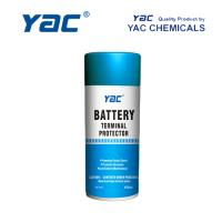 Quality Battery Terminal Protector Car Aerosol Spray Paint for Battery Terminals for sale