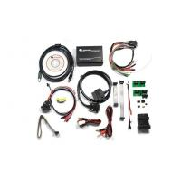 Quality FGTech Galletto 4 Master ECU Chip Tuning Tools Latest V54 BDM-TriCore-OBD Function for sale
