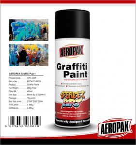 Graffiti Spray Paint on sale, Graffiti Spray Paint