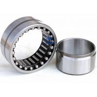 China NKIA5908-XL Combined Needle Roller Bearing ; NKIA5908 / NK1A5908 Needle Roller/Angular Contact Ball Bearing on sale