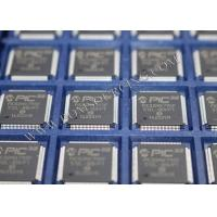 Quality CMOS MCU Flash Programmable IC Chip 80MHz PIC32MX795F512L-80I/PT for sale