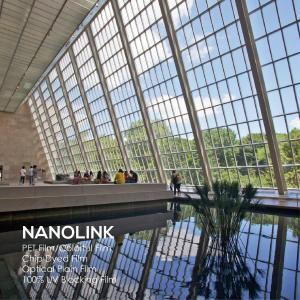 Quality Nano Transparent Additive Masterbatches Inorganic Multi Doped Tungsten Oxide Powder for sale