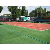 Quality Synthetic grass for Badminton for sale