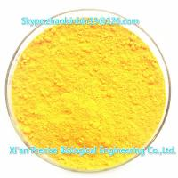 China Coenzyme Q10 hplc 98% high prurity plant extract on sale