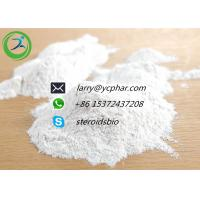 Quality Raw materials powder Promethazine hcl,white powder Promethazine Hydrochloride for sale