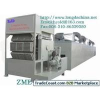 China Fruit packing machine and fruit tray on sale