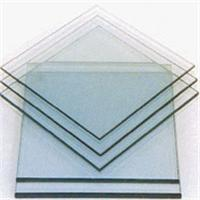 Quality 5mm Float Glass for sale