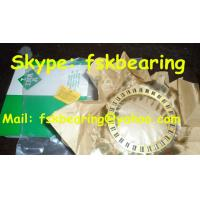 Quality AXK140180 Plane Thrust Needle Roller Bearings for Construction Machinery for sale