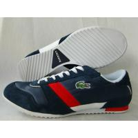 China Popular Clearance Womens / Mens Casual Walking Shoes Sneakers Size 13 on sale