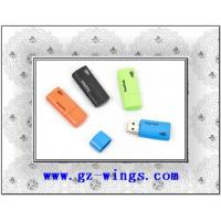 Buy cheap WS8001- Mini USB Reader from wholesalers