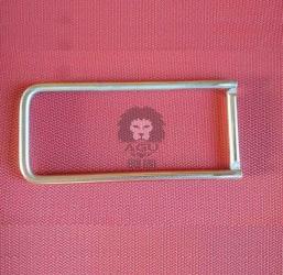 Anping County AnKai Hardware & Mesh Products Co.,Ltd