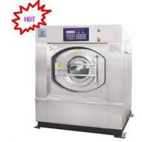 Quality Automatic Washer Extractor(Soft Mounted Type) for sale