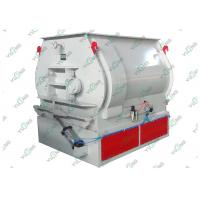 Feed Mixing Machine on sale, Feed Mixing Machine - pelletmachines