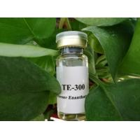 Quality Bodybuilding Nandrolone Steroid Injectable Nandrolone Undecylate Oil / Powder for sale