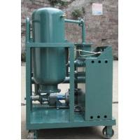 China Sell gas oil,light oil refinery machinery,cheap water oil separator equipment on sale