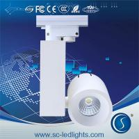 Quality Factory wholesale supply led cob track light for sale