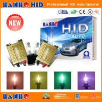 Quality super slim all in one hid kits quality factory price xenon conversion kit,xenon hid kits china for sale