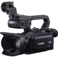 China Discount CANON XA25 Camcorder,buy now!! on sale