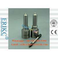 Quality ERIKC DLLA156P1367 common rail nozzle DLLA 156P1367 diesel injection nozzle 0 433 171 847 fuel nozzle for 0445110185 for sale