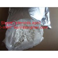 Quality Nandrolone phenylpropionate For Aplastic Anemia Treatment Deca Durabolin Steroids for sale