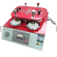 Quality Fabric Martindale Abrasion and Pilling Tester, Martindale Test Equipment for sale