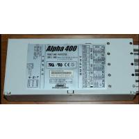 Quality Power Supply Alpha 400 for Fuji Frontier 330 / 340 minilab, 125C967468C / 125C967469 for sale