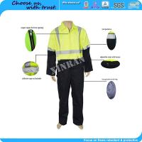 Buy cheap industrial protective flame resistant firefighting protective wholesale used from wholesalers