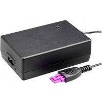 32V 625MA for HP 0957-2289 0957-2269 J4580 J4460 J4500 Printer Charger AC Ac adapter