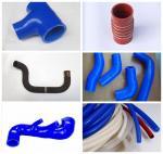 Buy cheap cr500 radiator hose  hks silicone hose   silicone radiator hose kawasaki kx250 from Wholesalers