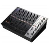 China Pioneer DJM-1000 6CH Mixer on sale