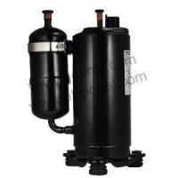 Quality 2HP Rotary Compressors R22 230V 50Hz 1pH for sale