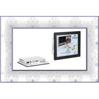 """Quality WS202-12.1""""Industry panel PC for sale"""