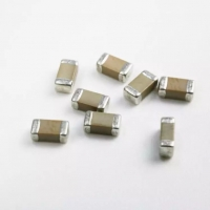 Quality UMK105BJ224KV-F 0.22uF 50V X5R Cap Ceramic Chip for sale