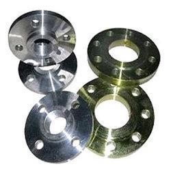 Quality hot sale metal fixture precision fixture factory metal fixture design for sale