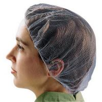 9ee7298bd6c Disposable Food Preparation Hair Nets