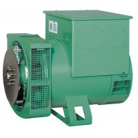 Quality Leroy Somer marine generator for sale