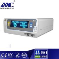 Quality Ophthalmology Electrical Surgical Unit Pterygium Resection Plasma Generator for sale