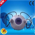 Quality New Ultrasonic Cavitation Vacuum Slimming Machine (KM-U-200CA) for sale
