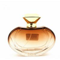 high quality elegant perfume glass bottle wholesale china