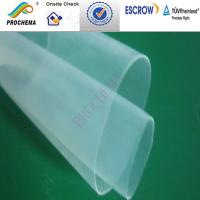 FEP transparent tube