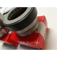 Quality High Performance Needle Roller Bearing , Steel Thrust Needle Bearing For Forklift for sale