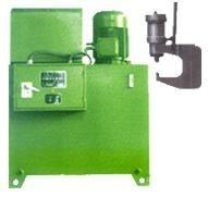 Buy cheap T92Y-8 Riveting machine from wholesalers