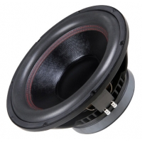 Buy cheap 400W high power woofer driver HYL-L1509B from wholesalers