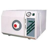 Quality PC Controlled Autoclave (Class N - TMQ. C-3250 45L) for sale